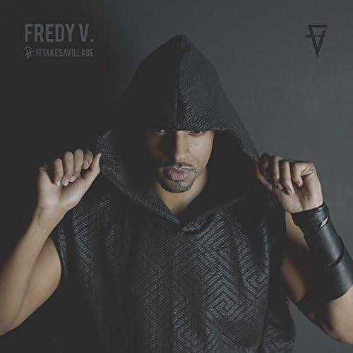 Fredy V.