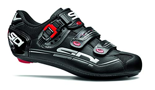 Sidi® Genius 7 Mega Road Cycling Shoes