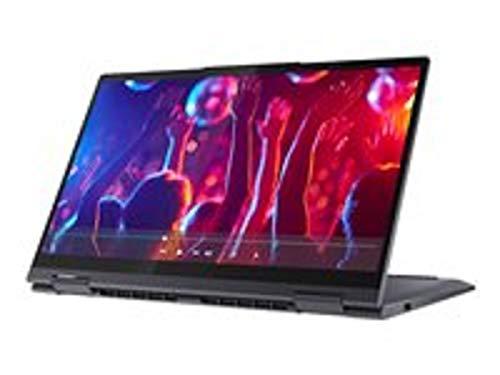 "Preisvergleich Produktbild Lenovo Yoga 7i 14ITL 14"" FHD 2in1 Evo i7-1165G7 16GB / 512GB SSD Win10"
