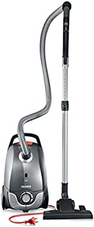 Best bergmann tornado car vacuum cleaner Reviews