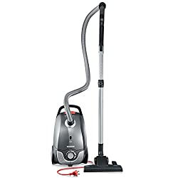 Severin Germany Vacuum Cleaner