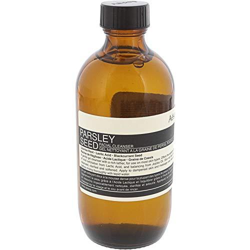 Aesop - Parsley Seed Facial Cleanser - 200ml/6.8oz