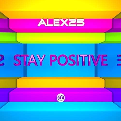 Alex25