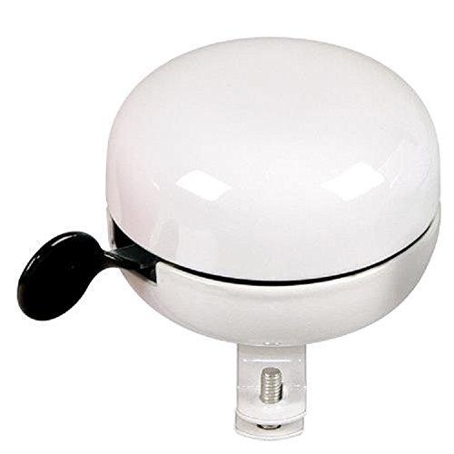 LAMPA 93279 deurbel Vintage Mm.60
