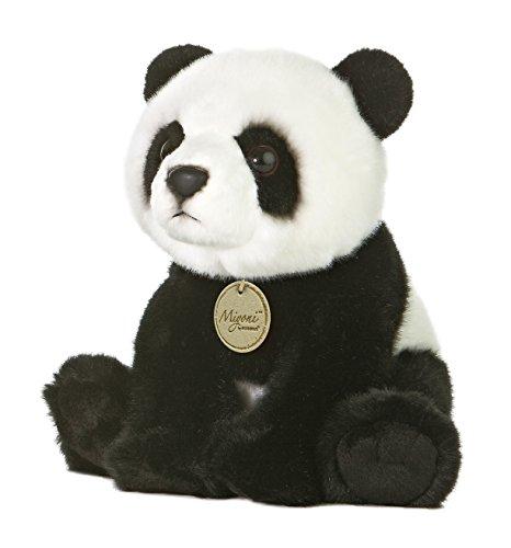 Aurora - Miyoni - 10' Panda