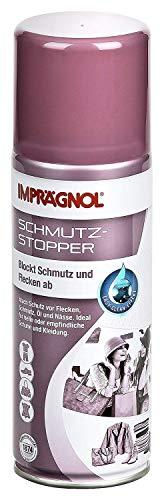 Brauns-Heitmann -  Imprägnol Schmutz