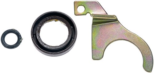 Dorman 917-006 Counter Balance Shaft Seal Kit Balance Shaft Oil Seal