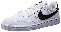 24d76a261d33f 1968年、アメリカで生まれたスポーツブランド「ナイキ」。スニーカーやスポーツウェア、スポーツ関連商品を扱う世界的企業です。