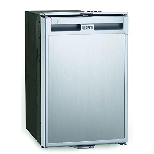 réfrigérateur CRX 12/24V–Waeco