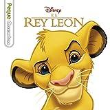 El Rey León. Pequecuentos