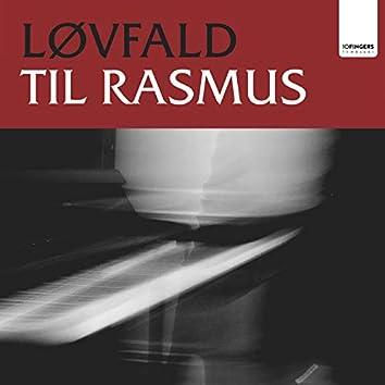 Til Rasmus
