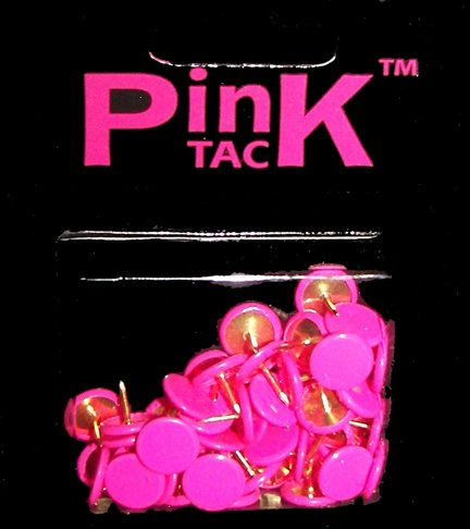PINK TAC - IS THE NEW PINK: YOU GET 200 PINK TACS