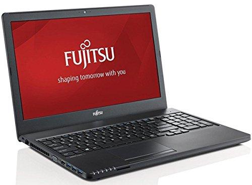Comparison of Fujitsu Lifebook E458 (077GHU0) vs HP Pavilion 13-an1005na