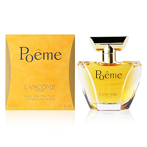 Lancome Poeme 50 ml Parfum Spray