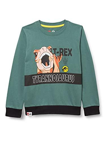 LEGO M12010050 - Sweatshirt