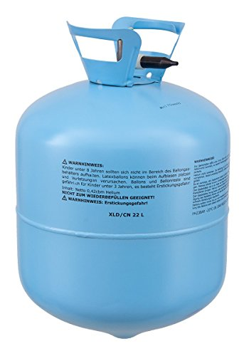 eliumStar-Bombola-di-gas-elio-per-palloncini-con-420-litri-per-gonfiare-fino-a-50-palloncini-per-feste-e-diverse-occasioni