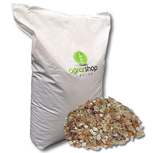 Magnesia-Kainit® 25 kg Weidedünger mehr Qualität, Geschmack für Grundfutter