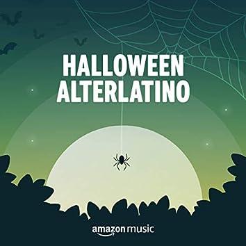 Halloween Alterlatino
