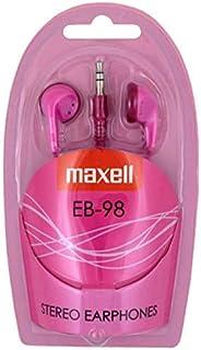 Amazon.it: Maxell Cellulari e accessori: Elettronica