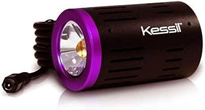 Kessil H160 Tuna Flora LED Refugium Grow Light