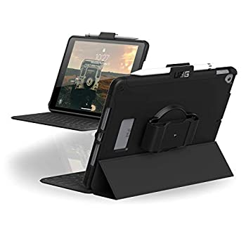 Best ruggedized ipad case Reviews