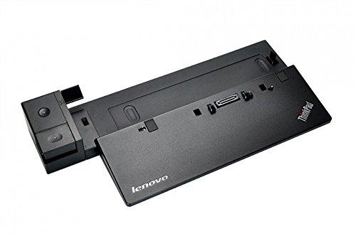 Dockingstation Thinkpad Basic Dock für Lenovo ThinkPad T440s Serie