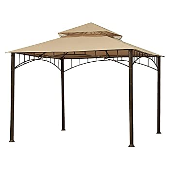 Best wind canopies Reviews