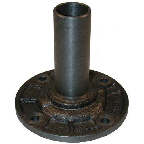 Omix-Ada 18885.02 Manual Transmission Bearing Retainer
