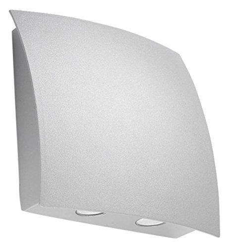 LEDs-C4 Outdoor 05-9484-34 CL-Surf