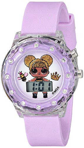 Reloj L.O.L. Surprise! para Mujer 34mm