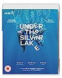 Under The Silver Lake [Edizione: Regno Unito]