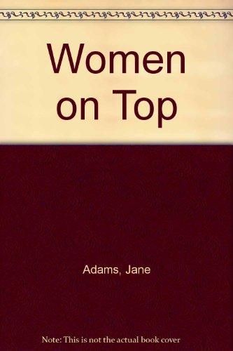 Produktbild Women on Top