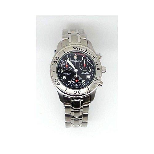 Philip Watch 8273939535