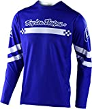 Troy Lee Designs Sprint Factory Youth Off-Road BMX - Maillot de ciclismo