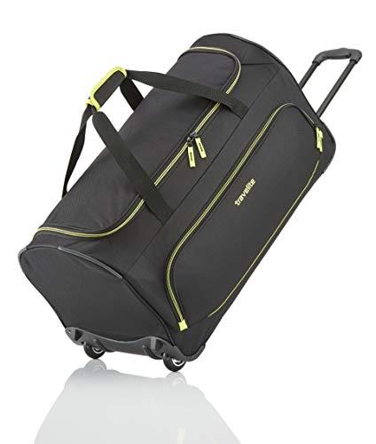 Travelite Basics Trolley FRESH auf Bild