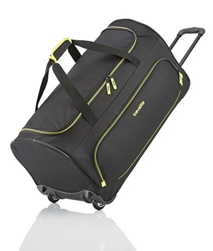 Travelite Basics Trolley Reisetasche