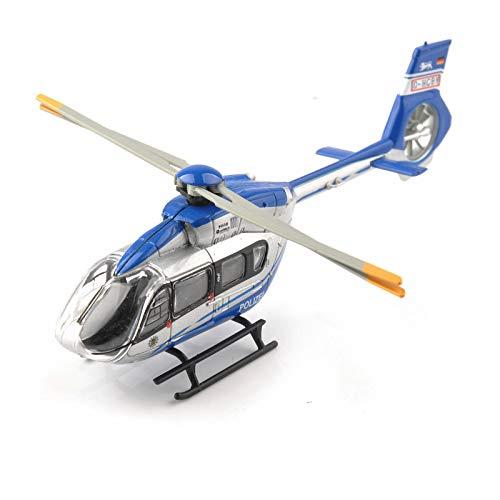 Schuco 452628600 Airbus Helikopter