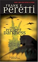 This Present Darkness by Frank E. Peretti (2002-03-01)