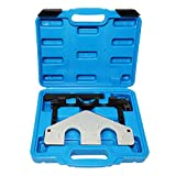 DPTOOL Engine Camshaft Alignment Timing Tool Kit Compatible with Mercedes Benz AMG 156