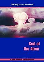 God of the Atom [DVD] [Import]