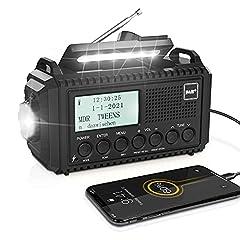 DAB DAB UKW Digitalradio