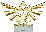 Paladone The Legend of Zelda - Hyrule Crest Light BDP (PP6353NN)