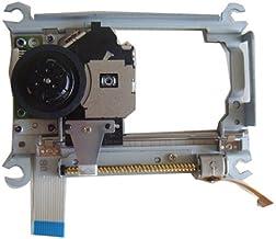 PS2 Laser Lens TDP082W w/ Full Deck Assembly