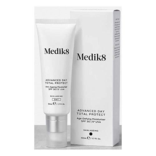 Medik8 Advanced Day Total Protect