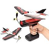 Avion RC électrique catapulte Planeur hélicoptère Avion Bombardier Drone Jouets modèle Ailes Fixes Petit Avion télécommandé télécommande hélicoptère Avion Planeur Planeur Avion PPE Mousse Jouets