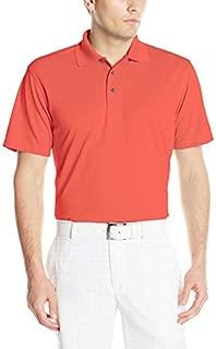 PGA TOUR Men's