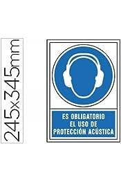 Amazon.es: SYSSA - Kits de señales y pósters / Etiquetas ...