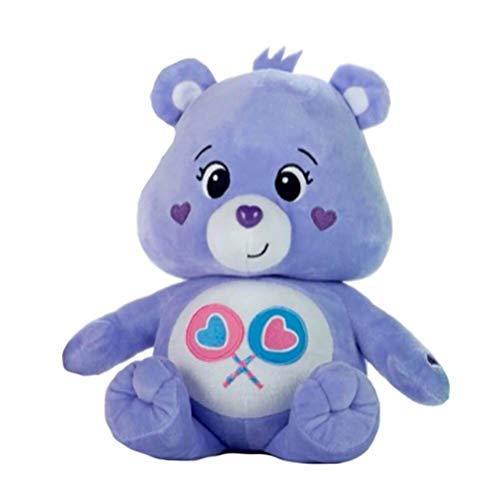 Care Bears Teilen Bär 10.5