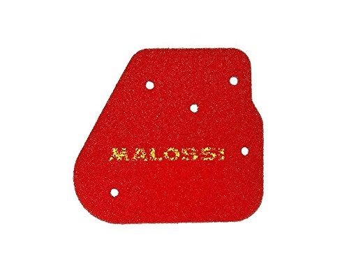 Luftfiltereinsatz MALOSSI Red Sponge - Keeway RY8 50-2008