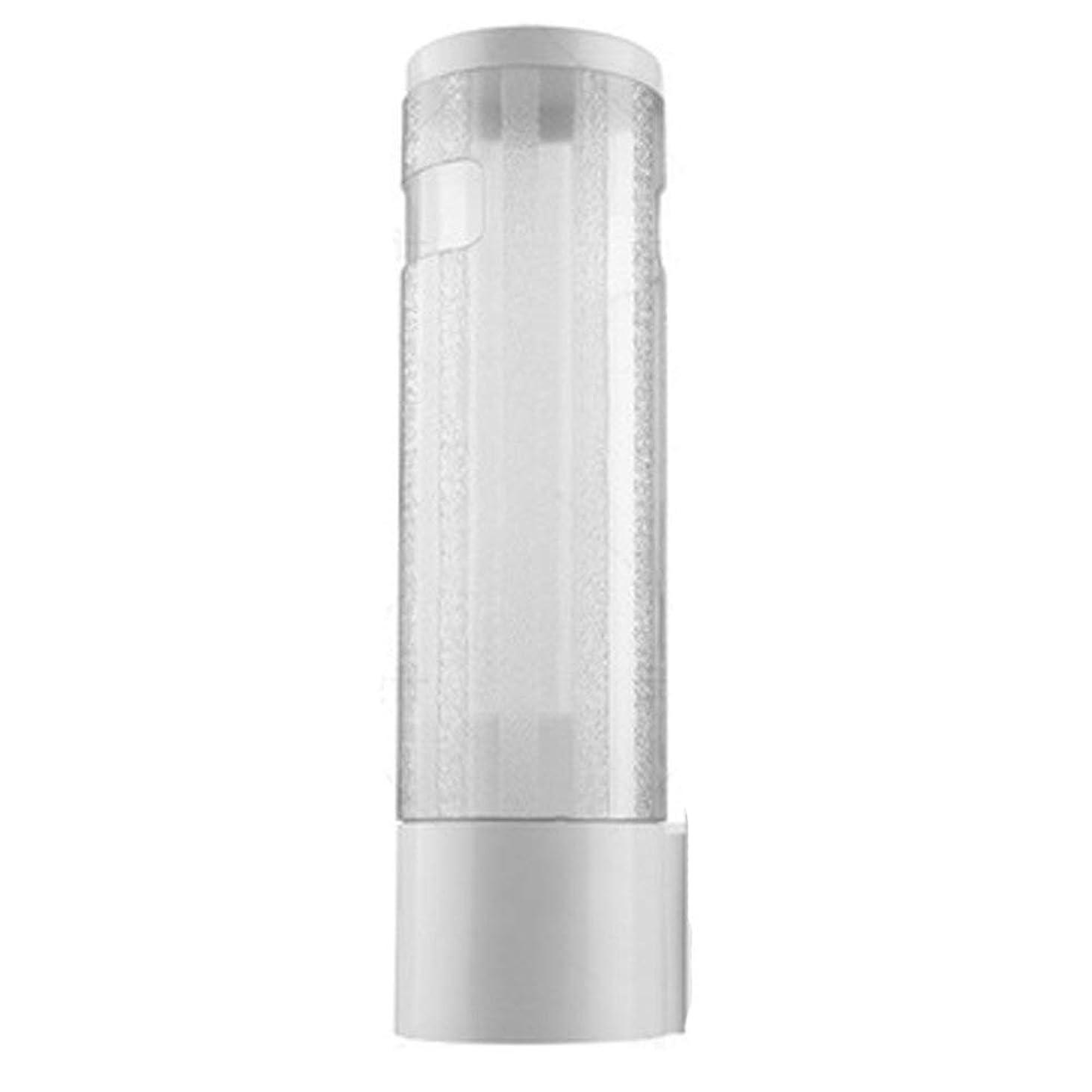 偶然の節約する鈍いEjoyousカップディスペンサー カップホルダー 紙カップディスペンサー 紙コップホルダー カップスタンド ホルダー 3類取付方法 カップ収納 壁面取り付けタイプ (口径9cm)